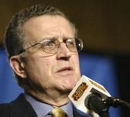How much credit should Paul Tagliabue get for the Rooney Rule?