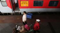 Eyeing more income, Railways mulling initiatives to boost non-fare revenues