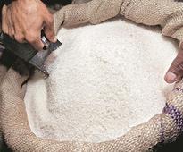Murugappa Group sees Tamil Nadu sugar production plummeting this year