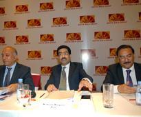 Demystifying Grasim-Aditya Birla Nuvo merger