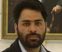 Kashmir activist Khurram Parvez, detained under draconian Public Safety Act, finally set free