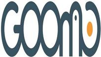 Goomo strengthens omni-channel offering through acquisition of WagonBee
