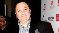 Rishi Kapoor reveals how he got his role in 'Amar Akbar Anthony' on 'No Filter Neha 2'