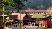 Southern Railway announces special trains to Sabarimala