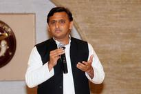 Implement Central Schemes Properly or Will Cut Financial Aid: Centre to Akhilesh