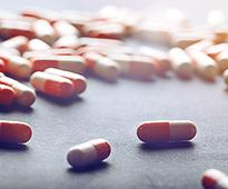 Engineers Develop a Pill for Long-term Drug Release