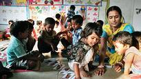 DNA Exclusive: In a first, government schools to also serve as pre-schools for kids