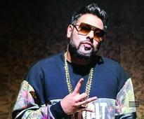 I want to explore myself as an artist and judge: Badshah