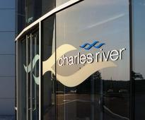 Charles River opens CRISPR arm with licensing deal from Broad Institute amid patent brawl