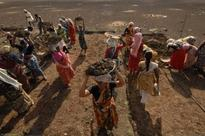 Clear pending MNREGA payments at earliest: Centre to States