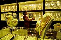 PC Jeweller to raise up to Rs427 crore from DVI Fund Mauritius