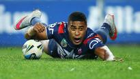 NRL round 26 previews: Roosters eye top spot, Panthers look to avoid spoon