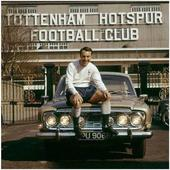 Tottenham Till We Die, Danny Boy and Greavsie, a Bird Named Jimmy and Pochettino/Levy's Spurs Revolution