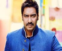 Prakash Jha: It's easy to work with Ajay Devgn