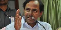 Telangana CM directs officials to fast-track housing scheme