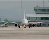 Burgas Airport To Shut Down October 31 - December 30