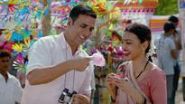 Pad Man: Twinkle Khanna reveals Akshay Kumar wasn't first choice to play titular role