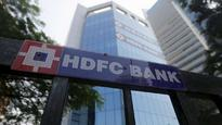HDFC Bank net profit up 20% at Rs 4,799.3 Cr in Q4