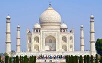 Google-Archaeological Survey Deal For Virtual Tour Of 280 Monuments