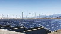 Abraaj acquires  renewables developer