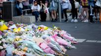 Bourke Street tragedy: Bail justice system must be scrapped, says Police Association's Ron Iddles