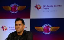 Kings XI Punjab vs Rising Pune Supergiants, IPL 2016: as it happened