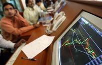 Sensex rebounds as global markets recover