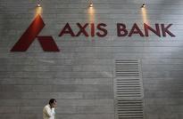 Sharp fall in net profit, bad loans hurt Axis Bank
