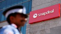 Snapdeal-Flipkart deal in limbo: Founders aggressive on Plan B, evaluate Infibeam