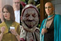 American Horror Story All Stars: 17 Best Characters Played by Recurring Cast (Photos)