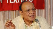 Country progressed under Manmohan; PM Modi has derailed growth, says Vaghela