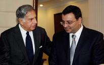 Tatas dump Cyrus Mistry as chairman, recall Ratan Tata