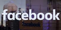 Facebook to build third foreign data centre in Denmark