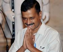 Didn't instruct Jethmalani to use bad word against Jaitley, Kejriwal to HC