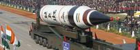 Why our Agni V launch fired up China