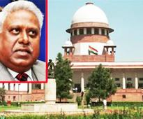 SC refuses to interfere in GoM's work on CBI autonomy