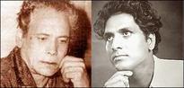 'Ehsan Tera', remembering Hasrat Jaipuri on his birth anniversary with these 5 gems - News