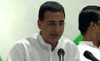 Chhattisgarh Tapes: Congress Seeks Raman Singh's Removal