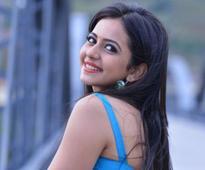 Rakul Preet Singh to act with Vikram in Saamy 2?