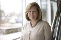 Employee engagement is an important measure of our culture: Kronos Inc's Deborah Smith