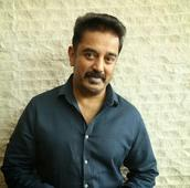 Kamal Hassan to work with Thoongaavanam director!