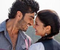Ishaqzaade Rewind: Parineeti-Arjun To Reunite For Aneez Bazmee's Mubaraka!