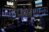 Bank profits boost S&P, Nasdaq; consumer stocks weigh on Dow