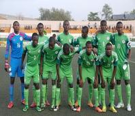 News24.com.ng | Salisu Yusuf, Musa Muhammed present at Eaglets screening