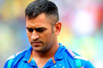 Once Dhoni retires, everyone will miss him badly