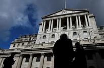 Bank of England to check banks ready for disorderly Brexit