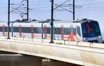 Funding Metro: Corporates propose, BMRC disposes?