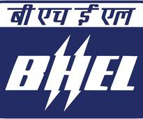BHEL gets Rs 10.34-bn order from HPCL for its Visakhapatnam refinery