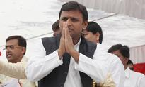 Govt officials, policemen cannot take seat without my order: UP minister
