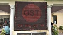 Traders to appraise political parties on GST bottlenecks